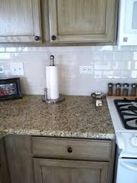 Kitchen Cabinets Diy Kits by Best 25 Cabinet Transformations Ideas On Pinterest Refinished