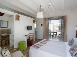 chambre d hotes biscarosse côte dune chambres d hôtes biscarrosse office de tourisme