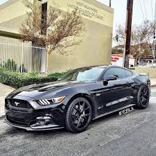 2011 Ford Mustang Black Best 20 Black Mustang Ideas On Pinterest Mustang Cars Ford