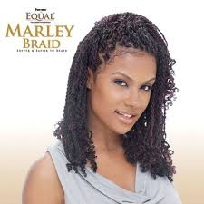 what products is best for kinky twist hairstyles on natural hair 14 best braids twists images on pinterest protective hairstyles
