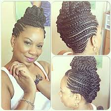 mzansi new braid hair stylish 2267 best naturalista chic images on pinterest hair dos african