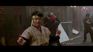 Big Trouble In Little China Meme - how to make a kung fu movie 2 awma blog