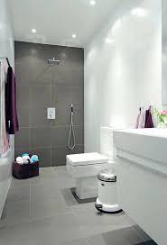 small ensuite bathroom designs ideas ensuite bathroom ideas paperobsessed me