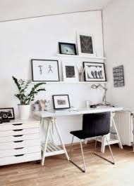 scandinavian design scandinavian home office furniture foter