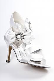 wedding shoes pretoria wedding shoes pretoria wedding shoes