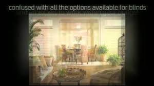 Budget Blinds Charleston News For Budget Blinds Drapes Window Treatments