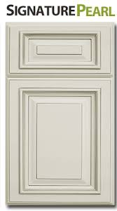 Signature Kitchen Cabinets Signature Pearl Forevermark New Home 1 2 3 Go Pinterest