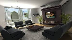 Realistic 3d Home Design Software What Is The Best 3d Rendering Software For An Interior Designer