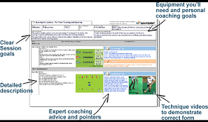 floor hockey unit plan field hockey coaching 1000 field hockey drills video session