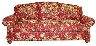 floral sofa awesome floral couch 79 on living room sofa inspiration with floral