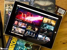 best movie apps for windows 10 windows central