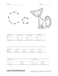 43 best alphabet printables images on pinterest handwriting