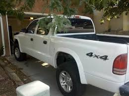 dodge dakota crew cab 4x4 for sale for sale 2003 dodge dakota cab 4x4 truestreetcars com