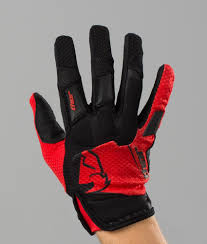 thor motocross gloves thor flow mx gloves ridestore com