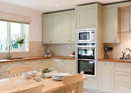 painting kitchen backsplash furniture awesome kitchen backsplash design with green white