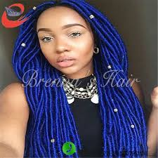 braided extensions hair braided extensions toronto remy hair review