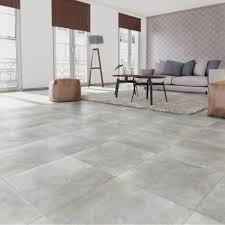 chambre sol gris chambre mur gris clair carrelage en gres collection avec salon avec