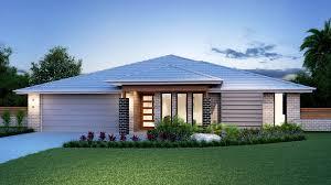home designs cairns qld iluka 230 design ideas home designs in cairns g j gardner homes