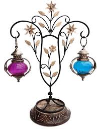 Decoration Things For Home House Decoration Items In India House Interior