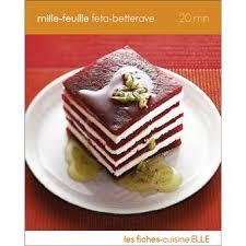 fiches cuisine 150 recettes 30 minutes chrono fiches cuisine coffret