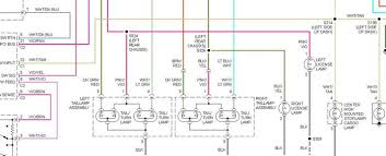 headlight wiring diagram 2006 dodge ram wiring diagram simonand