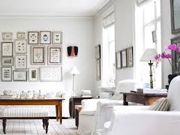 Wood Floor Paint Ideas White Wood Floor Paint Ideas Flooring Ideas Floor Design Trends