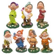 8 best disney for garden images on garden gnomes