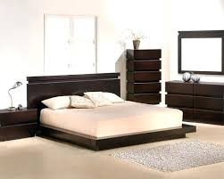 how to make a bed table decoration modern low bed how to make a profile bedside table ideas