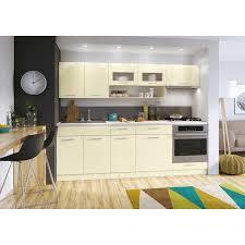 meubles de cuisine cuisine complète