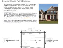 price for painting house interior house painting interior estimate house interior