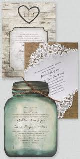 73 best 1920s wedding ideas images on pinterest 1920s wedding