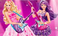 rock u0027n harmony game play music games u0026 popstar games girls