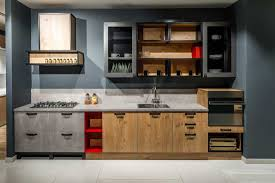 different types of cabinets in kitchen 36 types of kitchen cabinets you should about home
