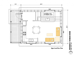 astonishing kitchen floor plans with island images ideas tikspor