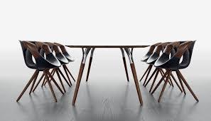 Lederstuhl Esszimmer Design Stuhl Esszimmer Innenarchitektur Und Möbel Inspiration