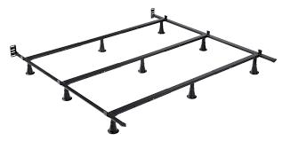 Storage Bed Diy Bed Frames King Platform Bed With Storage Platform Bed Frame