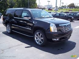 2013 cadillac escalade specs cadillac 2012 cadillac escalade specs 19s 20s car and autos