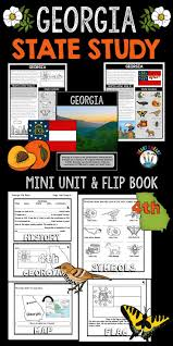 Georgia Flag State Best 25 Flag Of Georgia Ideas On Pinterest Flag Of England
