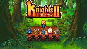 prison architect review gaming nexus buy knights of pen paper 2 from the humble store