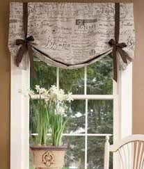Kitchen Window Curtain Ideas Kitchen Window Curtain Ideas Bloomingcactus Me