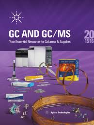 5991 5213en gc catalog lr pdf gas chromatography gas