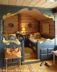 Pirate Ship Bedroom by Great For A Studio Or Dorm Small Living Pinterest Dorm