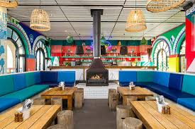 the bucket list bar eatery bondi beach home