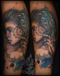 Tato Meme - best 20 best tattoo images on pinterest wallpaper site