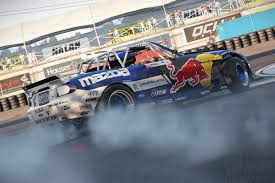car maza project cars dlc red bull x mad mike