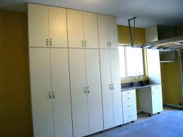 lowes storage cabinets laundry lowes storage cabinet garage shelving metal storage cabinets shelves