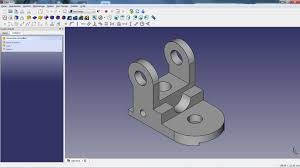 freecad beginner tutorial u0026 how to 3d printing blog i materialise