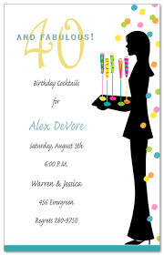 birthday brunch invitation wording 40th birthday party invitation template orderecigsjuice info