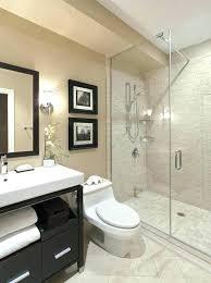small bathroom color ideas pictures bathroom color ideas with no windows marvelous bathroom best