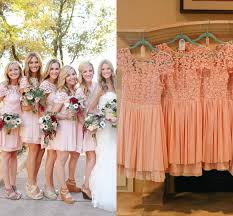 market wholesale bridesmaid dresses boutiques wedding short dresses